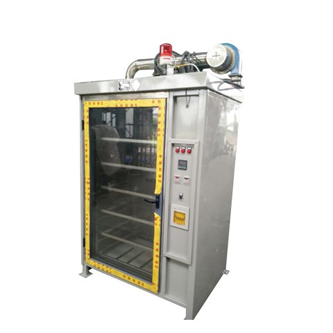 Black tea fermentation machinery JY-6CHFZ100 tea manufacturing machinery best brands in China‎