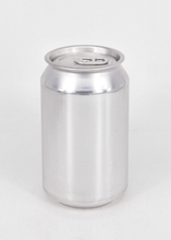 500 ml large volume can for the beer industry
