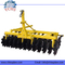 Trailed Hinge Disc Harrow