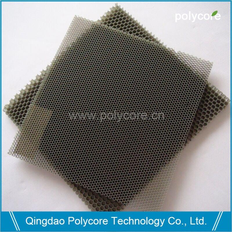 PC honeycomb para sa laser cut machine.jpg