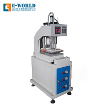 UPVC Windows Single Head Welding Machine