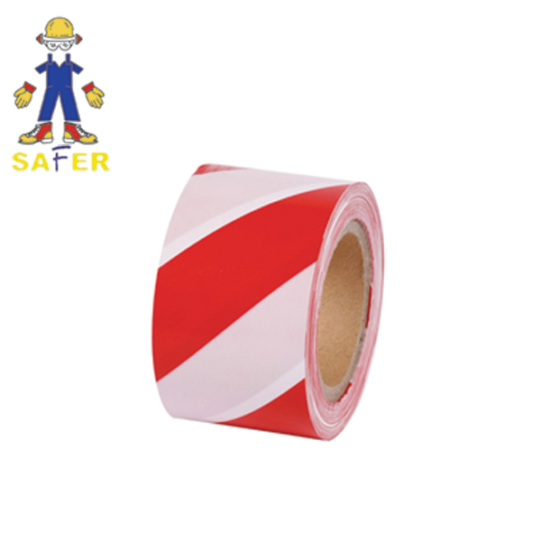 adhesive waring tape with good quality