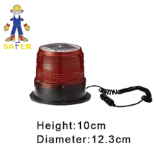 forklift warning light and traffic warning light factory
