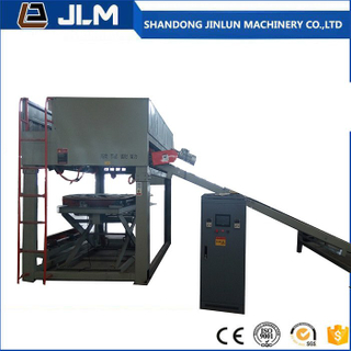 Plywood Automatic Stacker Machine