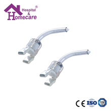 HK16a Tracheostomy Tube