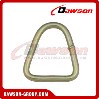 High Tensile Steel Alloy Steel Ring DS-YID014