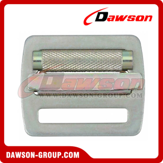 High Tensile Steel Alloy Steel Buckle DS-YIB030