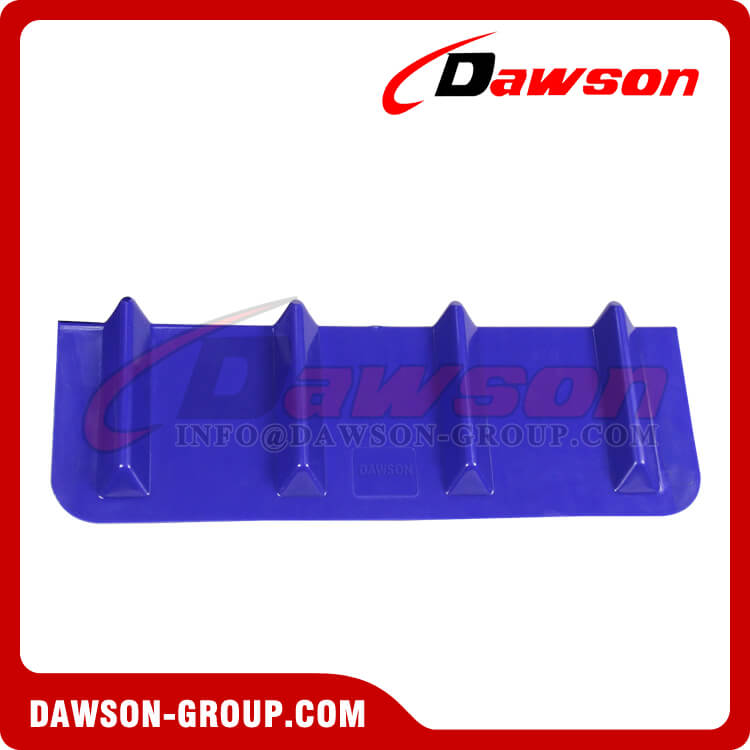 Ratchet Tie Down Lashing Strap Plastic Edge Protector for U.S. Market, America Market - Dawson Group Ltd. - China Manufacturer, Supplier