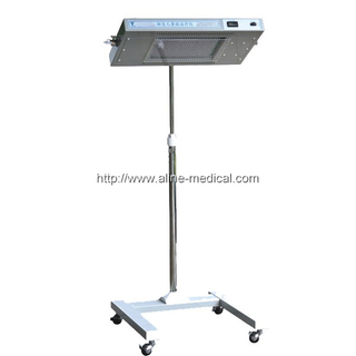 NEONATE BILIRUBIN PHOTOTHERAPY EQUIPMENT