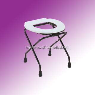 Commode Type