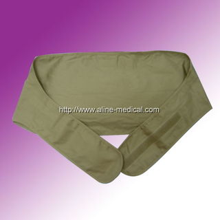 MEIDI HOT COMPRESS BAG
