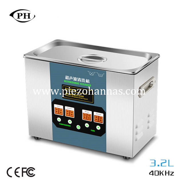 best professional ultrasonic jewelry cleaner at home