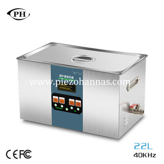 large industrial automotive ultrasonic cleaner coil master for sale