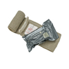 Dressing First Aid Medical Compression Bandage with Stop Bleeding Pad Emergency Trauma Bandage