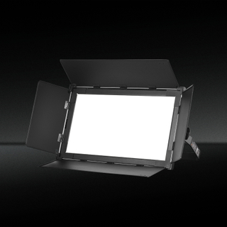 TH-326 Stage Video Panel Light Led Nueva luz suave de producto para video