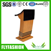 Hot Sale Wooden Lecture Table Speech Table (SF-14T)