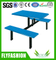 Student Dining Table (OT-10)