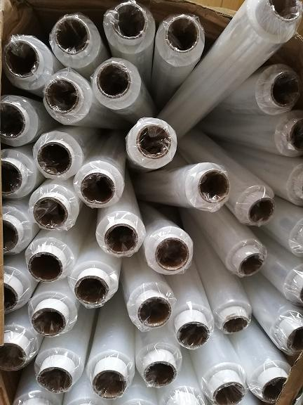 Film cling LDPE
