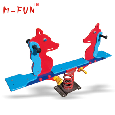 Kids seesaw with reasonable price