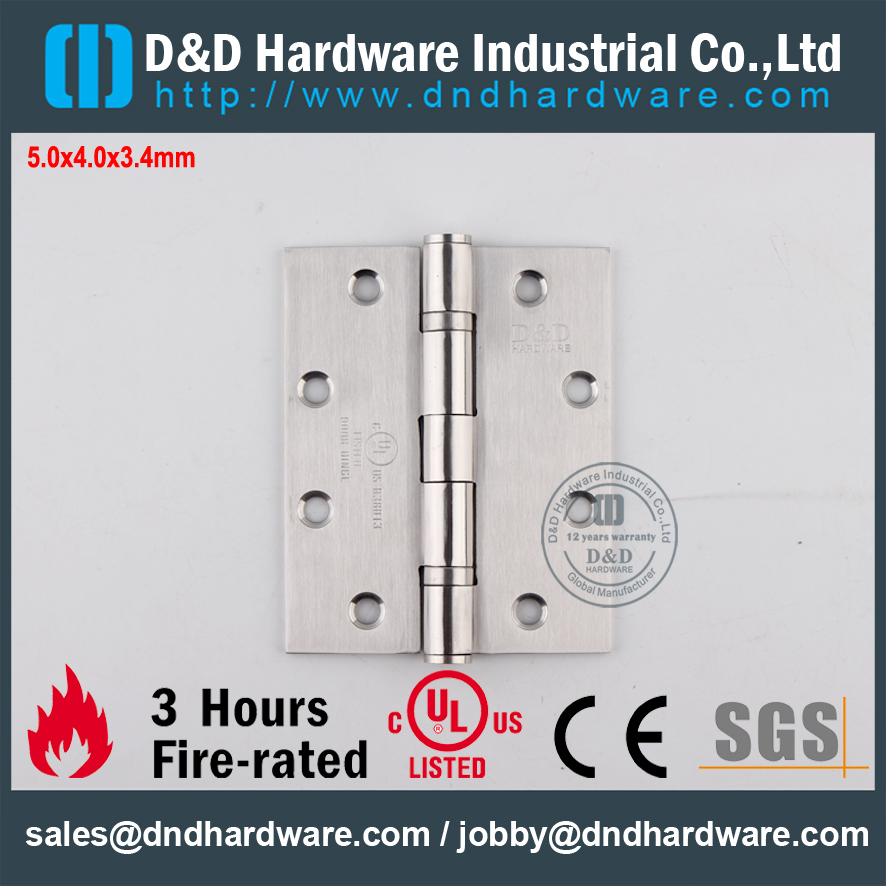 Steel Door Manufacturer In China on