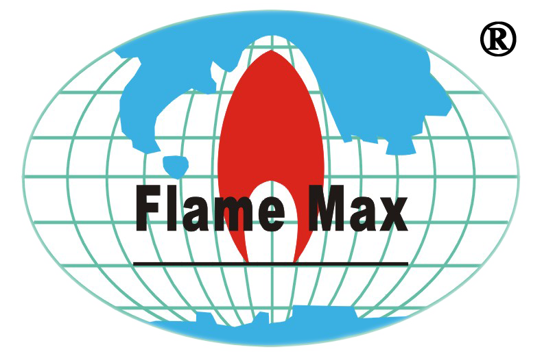 FLAMEMAX, Group activity !!!
