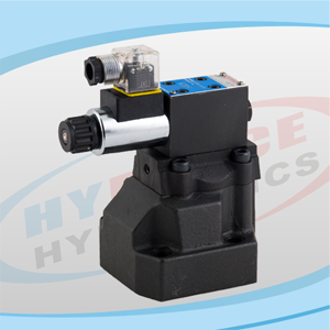 SW Series Solenoid Operated Check Valves