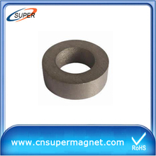 Customized sintered smco magnet/samarium cobalt smco magnet