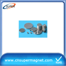 High Quality 4*2.5 SmCo magnet