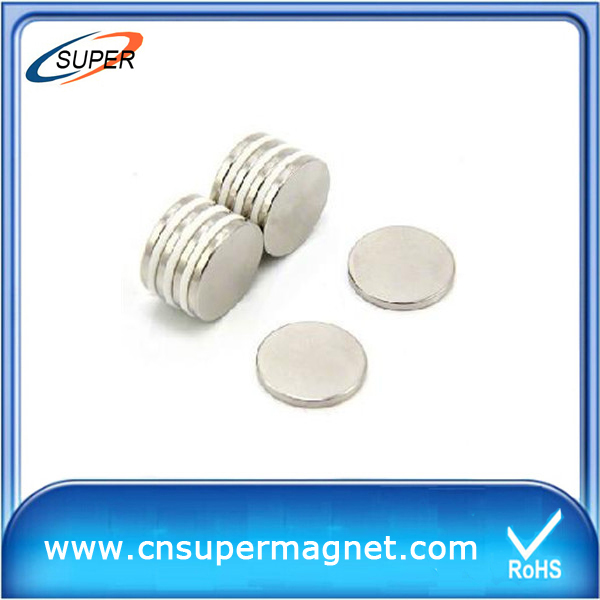 all competive disc magnets