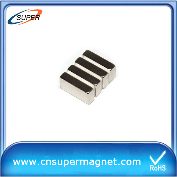 cheap block magnets for sale/crazily hottest sales magnets