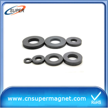 Max. 280mm Y35 Ferrite Magnetic, ring magnets