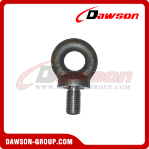BS 529 Eye Bolt