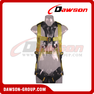 DS5132 Safety Harness EN361