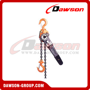 0.5T Lever Block / 500kg Lever Hoist for Lifting Goods