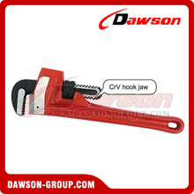 DSTD0503A Rap Wrench