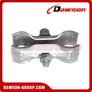 DS-A094 Fencing Coupler