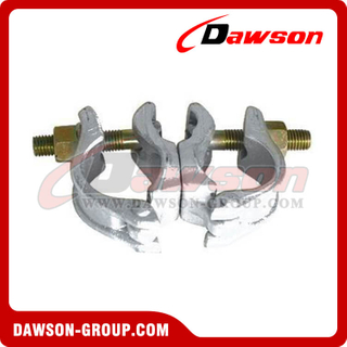 DS-A100 Swivel Coupler