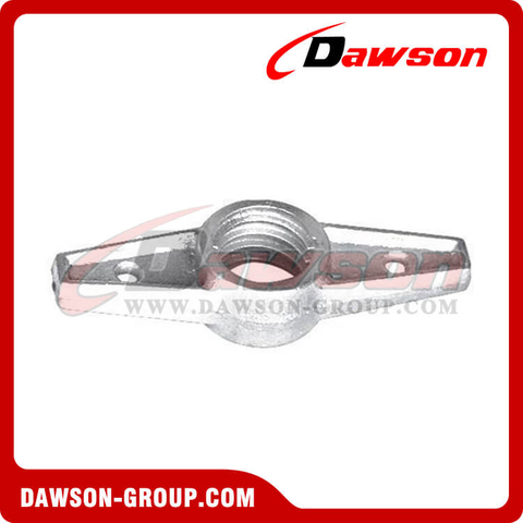 DS-B001C Jack Nut For Scaffolding