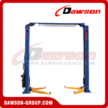 DSQJY230D-E 2-Post Hydraulic Lift