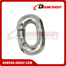 Stainless Steel Chain Links