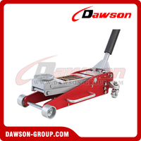 DS830011L 3 Ton Jacks+Lifts Aluminum Jack