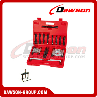 DSHS-E1243 Brake & Wheel Repair Tools DSY706 Bearing Separator Assembly Kit