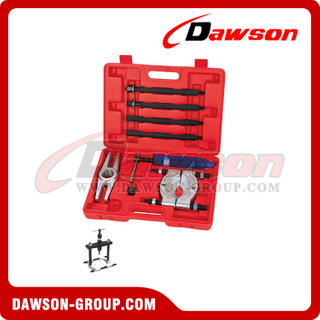 DSHS-E1144 Brake & Wheel Repair Tools DSY707 Separator Puller Set
