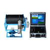 TLSS-F Four-Visual Field Borehole Inspection Camera System