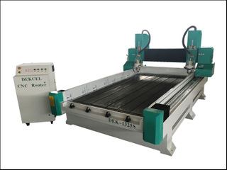 Granite stone engraving machine for sale