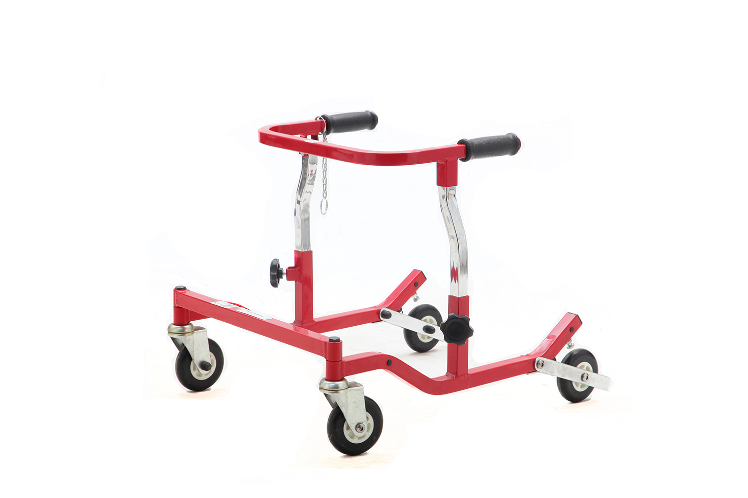 Pediatric Safety Roller