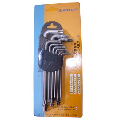 9pc Torx key wrench set.jpg