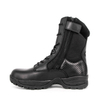 Quick dry fashion black tactical boots 4203