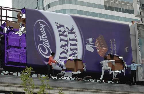 13 Giant Chocolate billboard.jpg