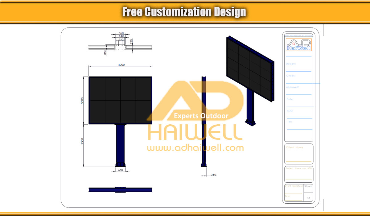 Free-Customization-Design-of-Advertising-Vinyl-Billboard-for-Africa